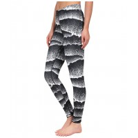 Лосины PUMA All Eyes One Me Tights, размер S