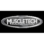 Продукция MusclTech в Луганске, ЛНР
