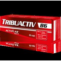 Activlab Tribuactiv B6 60 капсул
