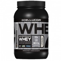 Cellucor COR-Performance Whey 0,9 кг