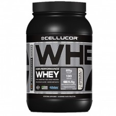 Купить Cellucor COR-Performance Whey 0,9 кг в Луганске и ЛНР