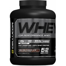 Cellucor Cor-Performance Whey 1,8 кг