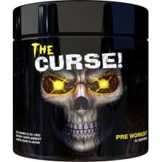 Купить Cobra Labs Curse 250 грамм в Луганске и ЛНР