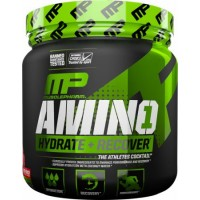MusclePharm Amino 1 460 грамм