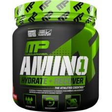MusclePharm Amino 1 460 грамм