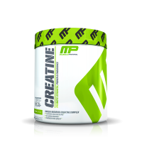 MusclePharm Creatine 300 грамм