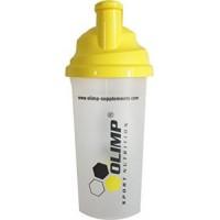 Фирменный шейкер OLIMP Nutrition 700 мл