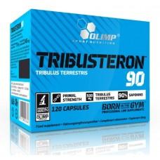 OLIMP Tribusteron 90 120 капсул