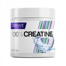 Купить OstroVit Creatine 300 грамм в Луганске и ЛНР