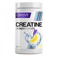 OstroVit Creatine 500 грамм