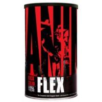 Universal Nutrition Animal Flex 44 пакета