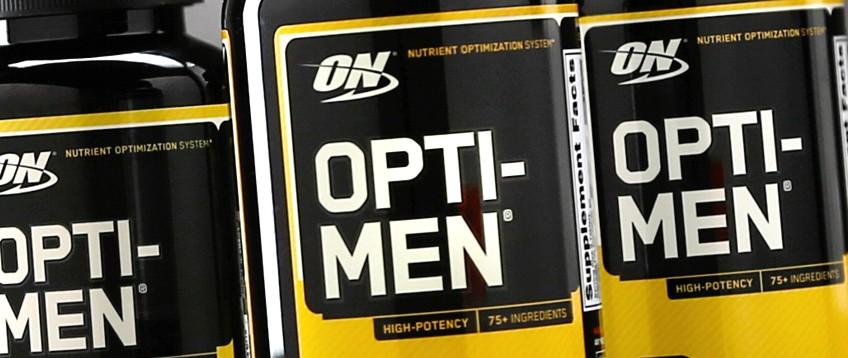 kupit_vitaminy_optimum_on_opti_men_v_luganske_lnr